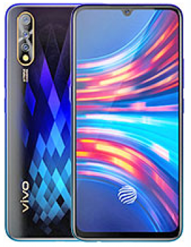 Vivo V17 Neo Price in Norway