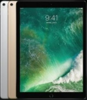 Apple iPad Pro 12.9 Inch 256GB Price in United Kingdom