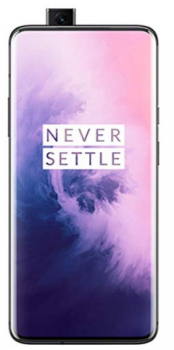 OnePlus 8 Price in USA