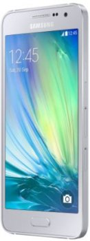 Samsung Galaxy A3 (2018) Price in USA