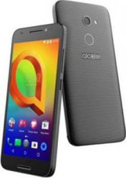Alcatel A3 Plus Price in Saudi Arabia