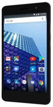 Archos 55 Access 3G Price in Egypt