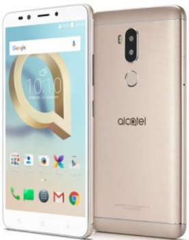 Alcatel A7 XL Price in Oman