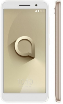 Alcatel 1 Price in India