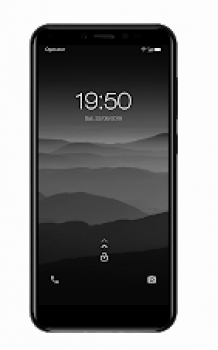 Alcatel 1s Price in Pakistan
