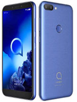 Alcatel 1s Price in Italy