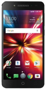 Alcatel 1x Price in Greece