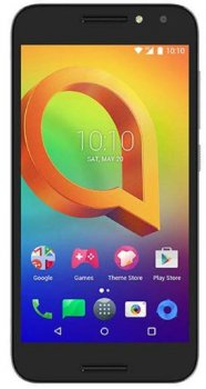 Alcatel 3 Price in United Kingdom