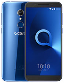 Alcatel 3 Price in Italy