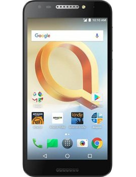 Alcatel A30 Plus Price in Saudi Arabia