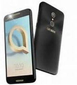Alcatel A5 LED Price in Egypt