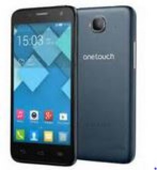 Alcatel Flash (2017) Price in Germany