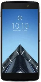 Alcatel Idol 5 Pro Price in Saudi Arabia