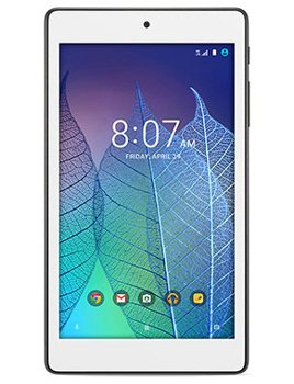 Alcatel POP 7 LTE Price in Oman