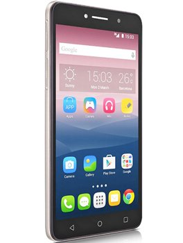 Alcatel Pixi 4 (6) 3G Price in Greece