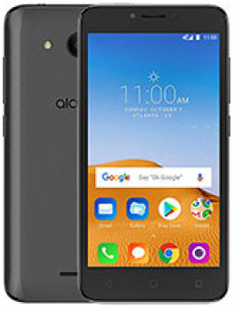 Alcatel Tetra Price in New Zealand