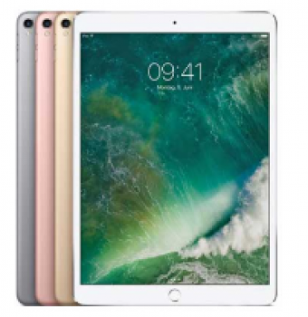 Apple IPad Pro (2018) Price in Europe
