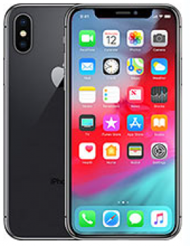 Apple IPhone XS 512GB Price in Singapore