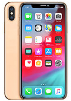 Apple IPhone XS Max Price in Bangladesh
