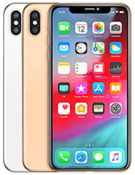 Apple IPhone XS Max 512GB Price in Saudi Arabia