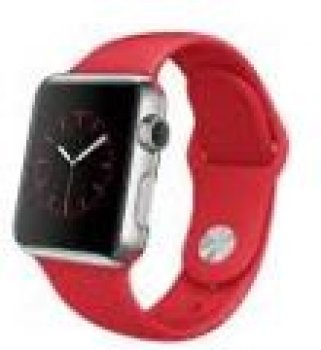 Apple Watch Edition 38mm (1st Gen) Price in Kenya