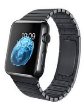 Apple Watch Edition 42mm (1st Gen) Price in Kenya