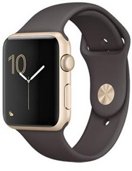 Apple Watch Series 1 Sport 42mm Price in Pakistan