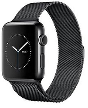 Apple Watch Series 2 42mm Price in Pakistan