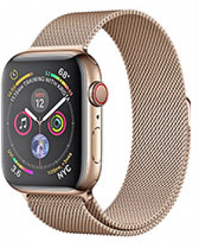 Apple Watch Series 4 Price in Australia