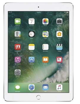Apple iPad 9.7 Price in Indonesia