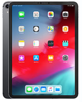 Apple iPad Pro 11 Price in Pakistan