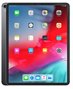Apple iPad Pro 12.9 (2018) Price in Bangladesh