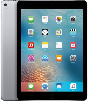 Apple iPad Pro 9.7 Price in Pakistan