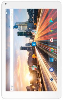 Archos 101c Helium 4G Tablet Price in Greece