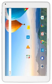 Archos 101c Xenon 3G Tablet Price in Nigeria