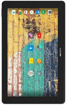 Archos 116 Neon (WiFi Version) Price in Nigeria