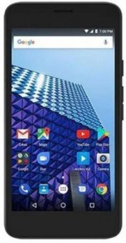 Archos 50 Access 4G Price in India