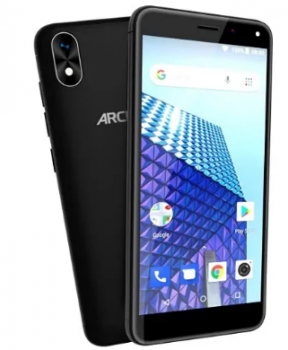 Archos Access 50s Price in India