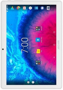 Archos Core 101 4G  Price in USA
