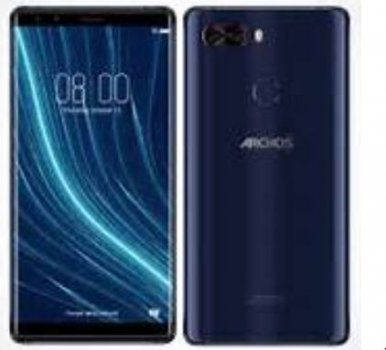 Archos Diamond Omega Price in Indonesia