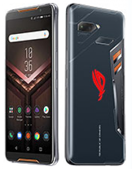 Asus ROG Phone Price in South Korea