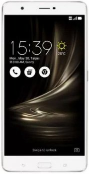 Asus ZenFone 4s  Price in United Kingdom