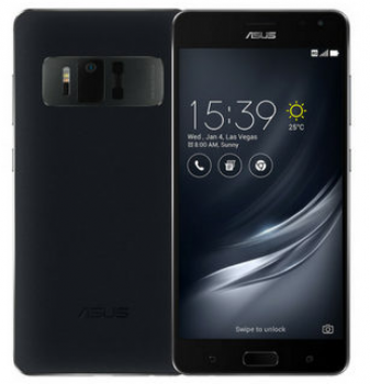 Asus ZenFone Ares Price in Germany