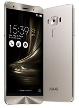 Asus Zenfone 3 Deluxe 5.5 Price in Greece