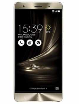 Asus Zenfone 3 Deluxe ZS570KL Price in Indonesia