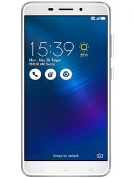 Asus Zenfone 3 Laser ZC551KL Price in South Korea
