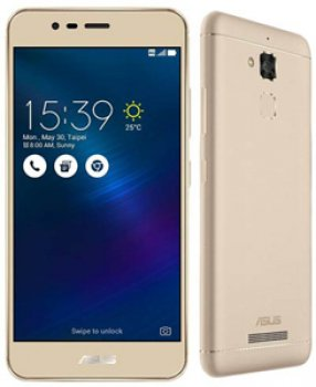 Asus Zenfone 3 Max ZC520TL Price in India