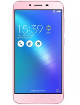 Asus Zenfone 3 Max ZC553KL Price in India