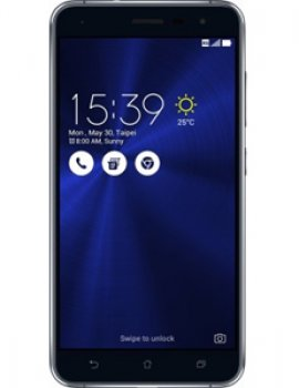 Asus Zenfone 3 ZE520KL Price in Egypt