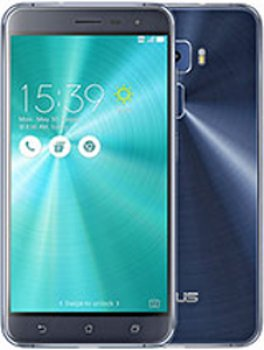 Asus Zenfone 3 ZE552KL Price in Germany